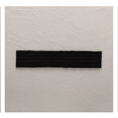 [A0490-0001] Three kind of black lines