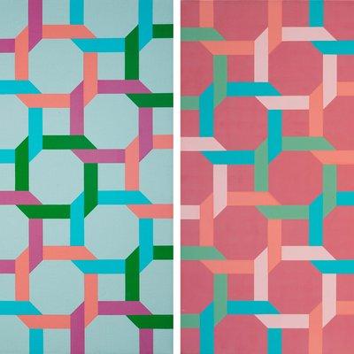 [A0498-0036] Color Loops