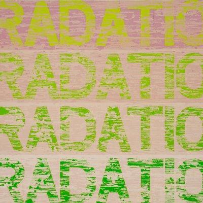 [A0498-0055] Inter-gradation