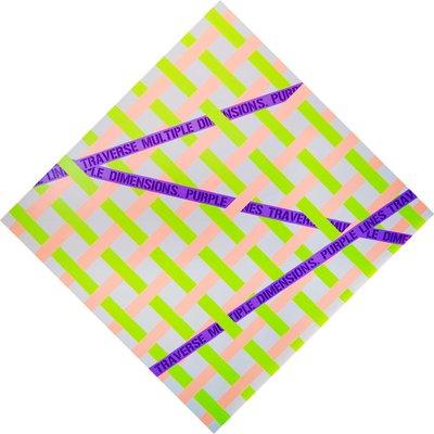 [A0498-0057] Dimensions