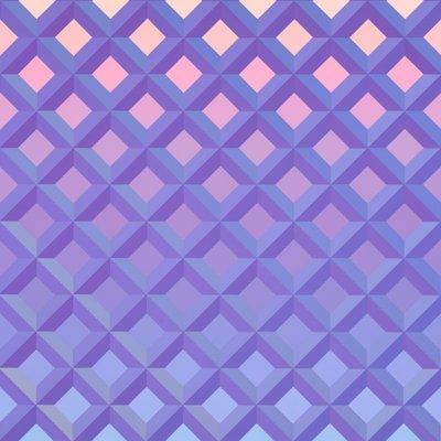 [A0498-0121] Color Weave 18_3