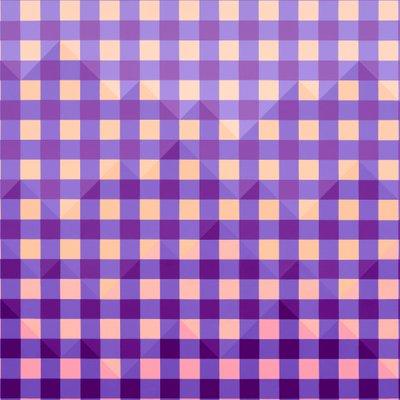 [A0498-0124] Color Weave 18_6