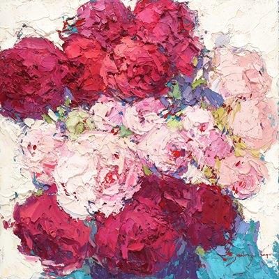 [A0502-0085] Flower 21