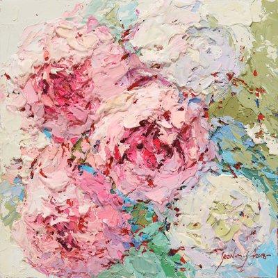 [A0502-0183] Flower 35
