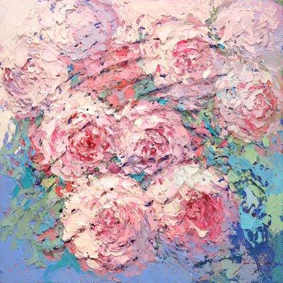[A0502-0189] Flower 41
