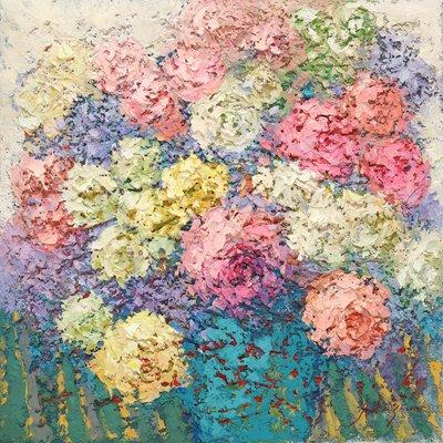 [A0502-0190] Flower 42