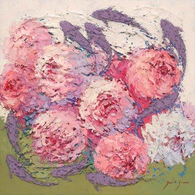 [A0502-0192] Flower 44