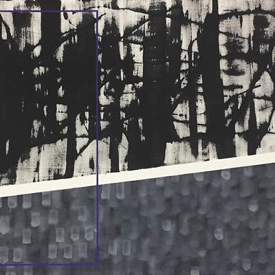 [A0503-0016] Space_unconscious#01
