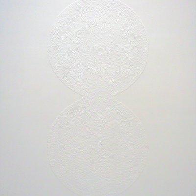 [A0516-0011] The path of original form