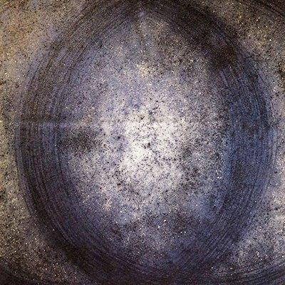 [A0516-0016] Vortex, Invisible axis #2