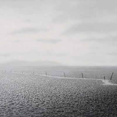 [A0520-0004] 바다와 대지