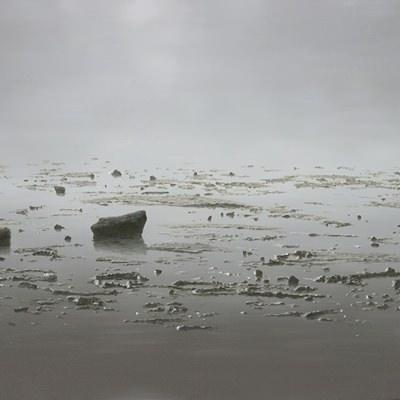 [A0520-0005] 침묵의 땅