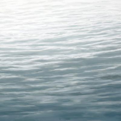 [A0520-0008] 바다