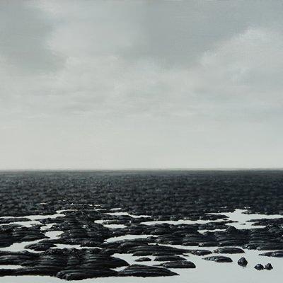 [A0520-0014] 순수의 바다