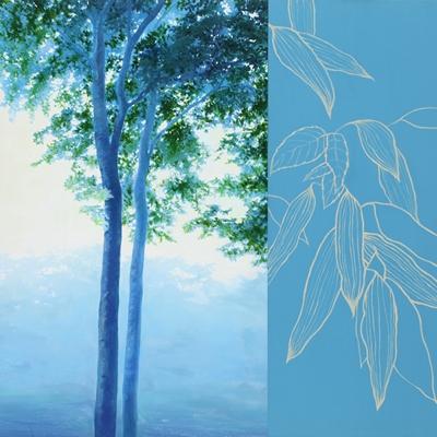 [A0525-0040] 빛이 그리다