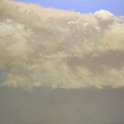 [A0534-0004] 큰 공간의 소리 2006-05