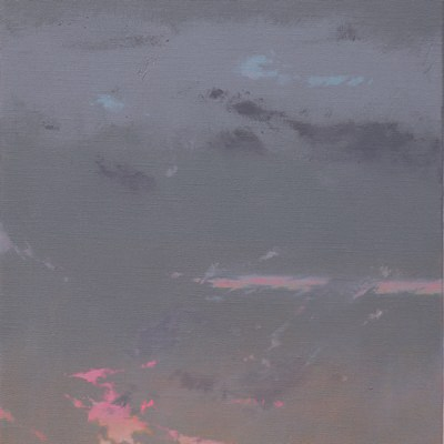 [A0534-0007] 큰 공간의 소리 2012-4