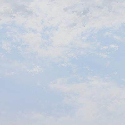 [A0534-0008] 큰 공간의 소리 2013-4