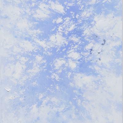 [A0534-0009] 큰 공간의 소리 2014-1