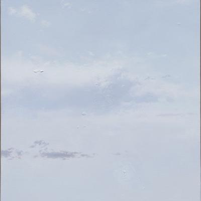 [A0534-0011] 큰 공간의 소리 2015-1