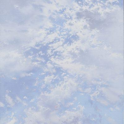 [A0534-0012] 큰 공간의 소리 2015-3
