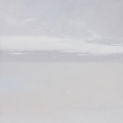 [A0534-0015] 큰 공간의 소리 2016-6