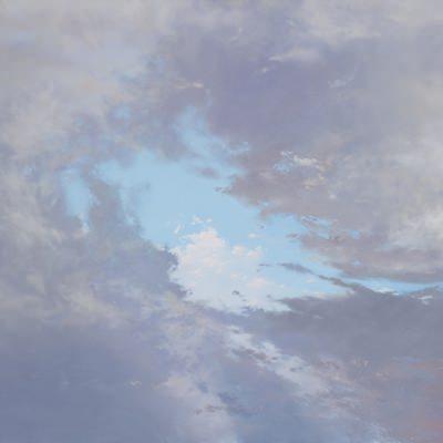 [A0534-0016] 큰 공간의 소리 2016-7