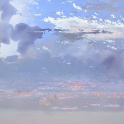[A0534-0025] 큰 공간의 소리 2014-5