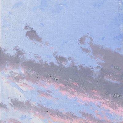 [A0534-0049] 큰 공간의 소리2013-9