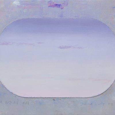 [A0534-0050] 큰 공간의 소리2014-10