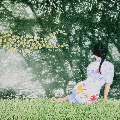 [A0536-0011] spring