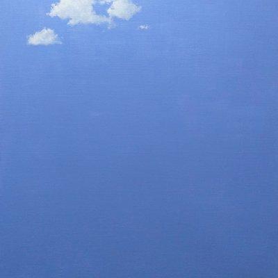 [A0537-0059] 그리운 날에24