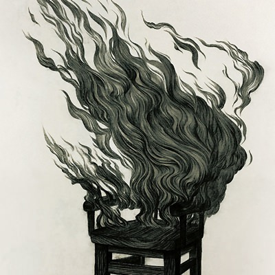 [A0538-0005] 의자