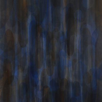 [A0539-0002] Blue