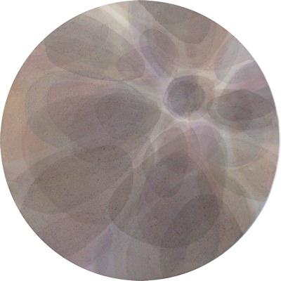 [A0539-0005] Shadow2