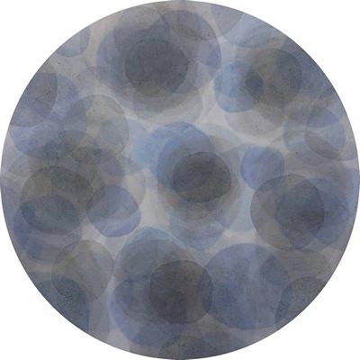 [A0539-0006] Shadow3