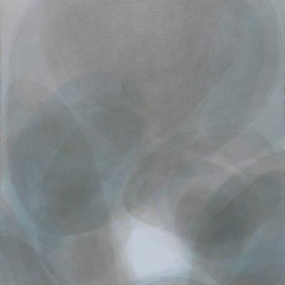 [A0539-0007] 감정의 그림자
