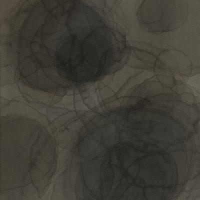 [A0539-0008] 감정의 그림자2