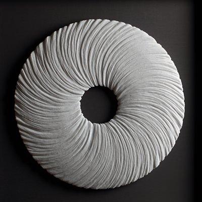 [A0550-0023] Composition in Line N.2-60(Curved form)-선의 구성(곡선의 형태)