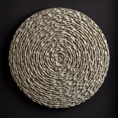 [A0550-0029] Neo Pointage-vortex