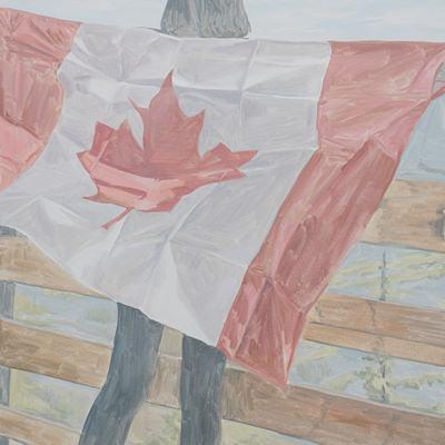[A0555-0003] Canada