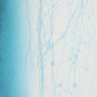 [A0560-0033] Rain or Shine