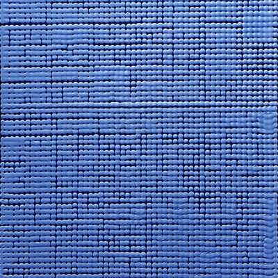 [A0562-0034] Lilac Dot