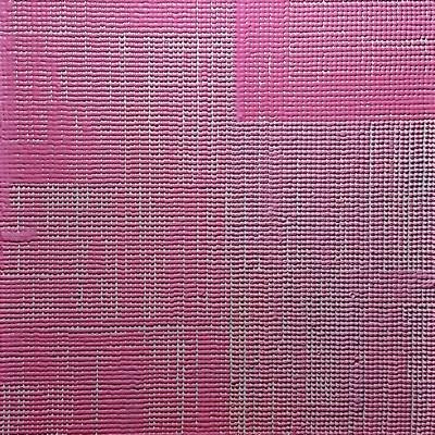 [A0562-0035] Pink Dot
