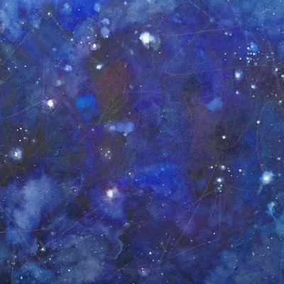 [A0565-0013] 별을노래하는 별난세계