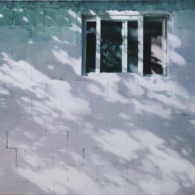 [A0572-0002] illusion2