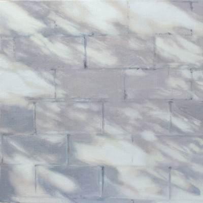 [A0572-0016] illusion18