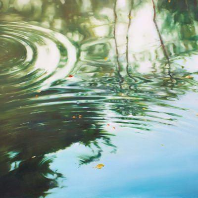 [A0572-0020] flow
