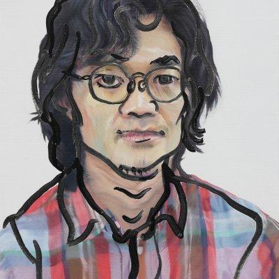 [A0577-0021] 그리기(Portrait)