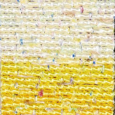 [A0578-0006] 缠绕(chanrao 전요)-color